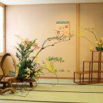 3お花IMG_1905