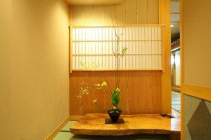 15お花IMG_1200