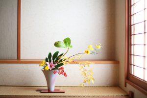 2お花IMG_1706