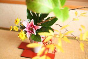 7お花IMG_1714