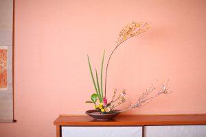 10お花IMG_1678