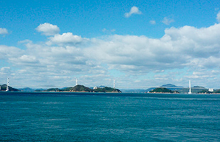 seto-inland-sea_img0