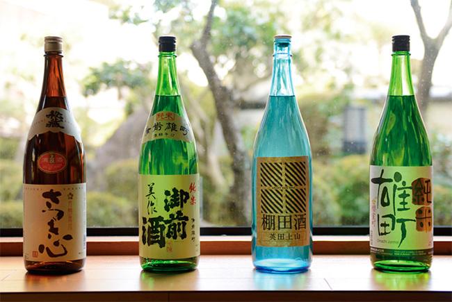 sake_img1