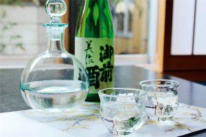 sake_img2