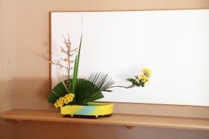 13お花売店IMG_1069