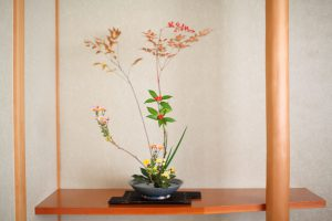 11お花IMG_1730
