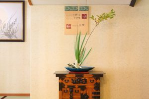 8お花IMG_1224