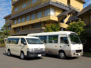 バス1200_DSC0872